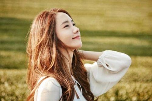 Đây là 10 nữ thần tượng nổi tiếng nhất xứ Hàn hiện tại - Ảnh 1