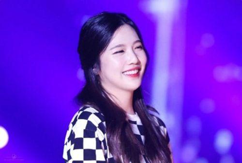 Đây là 10 nữ thần tượng nổi tiếng nhất xứ Hàn hiện tại - Ảnh 4