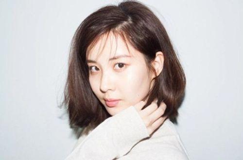 Đây là 10 nữ thần tượng nổi tiếng nhất xứ Hàn hiện tại - Ảnh 5