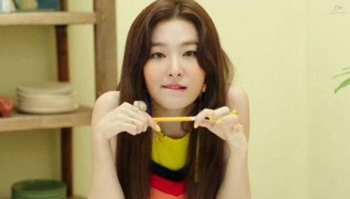 Đây là 10 nữ thần tượng nổi tiếng nhất xứ Hàn hiện tại - Ảnh 7