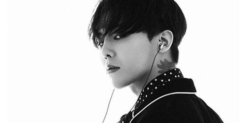 13 câu chuyện về fan cuồng khiến thần tượng Kpop sợ hãi suốt đời - Ảnh 8