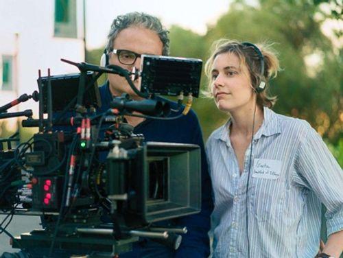 Có gì trong bộ phim giúp Saoirse Ronan nhận đề cử Oscar thứ 3 trong sự nghiệp? - Ảnh 3