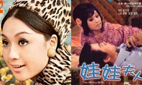 Nữ minh tinh Hồng Kông nổi tiếng một thời chết tại nhà riêng, thi thể phân hủy - Ảnh 1