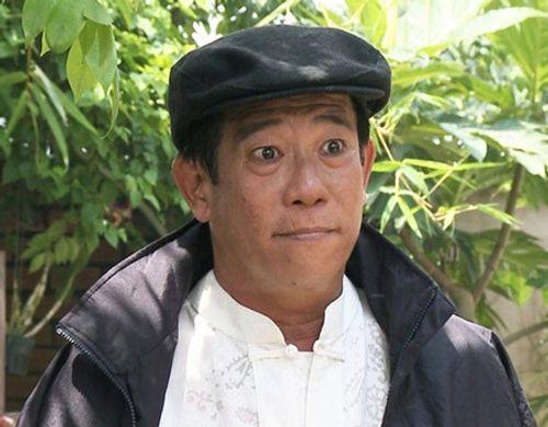 Những bộ phim để lại ấn tượng sâu đậm của cố nghệ sĩ Nguyễn Hậu - Ảnh 6