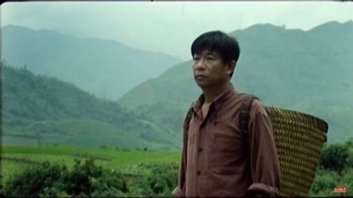 Những bộ phim để lại ấn tượng sâu đậm của cố nghệ sĩ Nguyễn Hậu - Ảnh 4