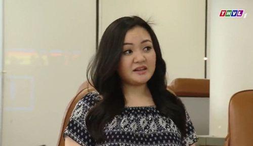Clip: Bất ngờ chứng kiến Xuân Mai diễn vai nữ phụ xấu tính - Ảnh 1
