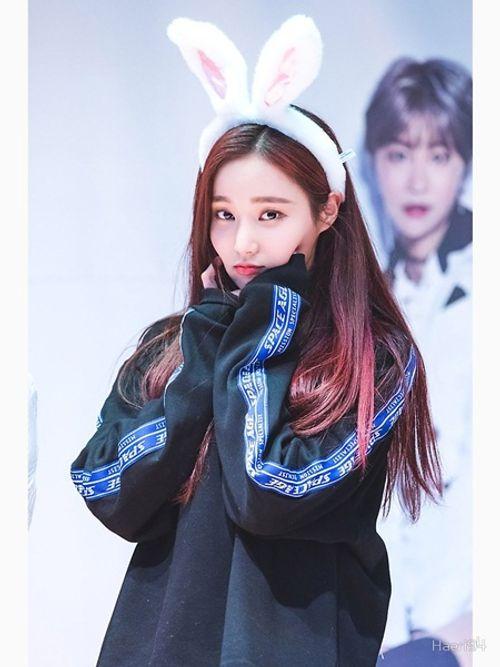 6 nữ tân binh xinh đẹp fan Kpop không thể không biết tên - Ảnh 1
