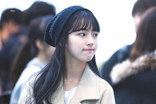 6 nữ tân binh xinh đẹp fan Kpop không thể không biết tên - Ảnh 10