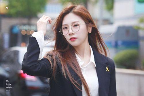 6 nữ tân binh xinh đẹp fan Kpop không thể không biết tên - Ảnh 5