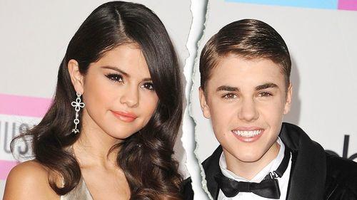 Justin Bieber - Selena Gomez tái hợp rồi lại chia tay, nguyên nhân là sao? - Ảnh 1