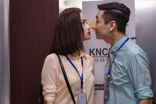 """Phim Việt biến hóa từ phim nước ngoài: Người được khen ngợi hết lời, kẻ nhận """"trái đắng"""" - Ảnh 5"""