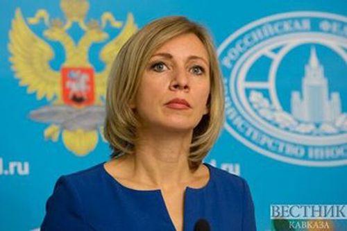 Bị cáo buộc đứng sau vụ đầu độc cựu điệp viên hai mang, Nga phản pháo mạnh mẽ - Ảnh 1