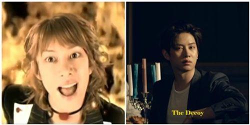 Bất ngờ với hình ảnh idol Kpop thuở mới vào nghề và hiện tại - Ảnh 11