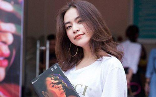 """Được - mất khi sao Việt phơi bày """"góc khuất"""" tình cảm trước bàn dân thiên hạ - Ảnh 2"""