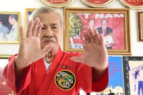 Nhân vụ cao thủ Vịnh Xuân Flores: Nhớ lại câu chuyện ly kỳ Lý Huỳnh thách đấu Lý Tiểu Long - Ảnh 3
