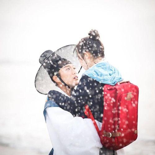 """Top 10 phim xứ Hàn khiến chị em """"mê mệt"""" - Ảnh 8"""