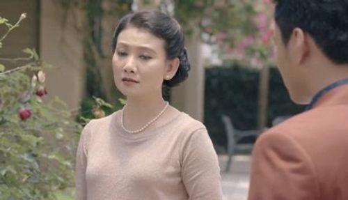 Cả một đời ân oán tập 28: Ông Quang đưa bà Mai về quê, Phong từ bỏ tranh đoạt? - Ảnh 3