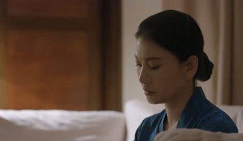 Cả một đời ân oán tập 28: Ông Quang đưa bà Mai về quê, Phong từ bỏ tranh đoạt? - Ảnh 5