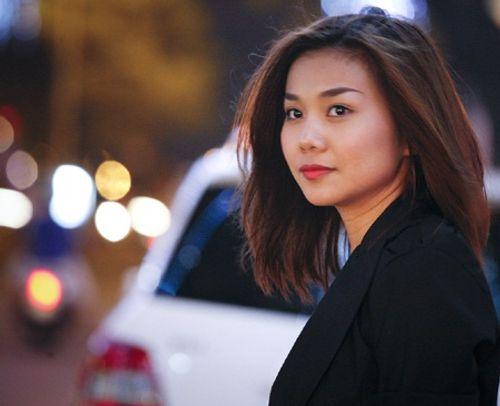 """Những mỹ nhân Việt hiếm hoi """"nói không"""" với scandal - Ảnh 3"""