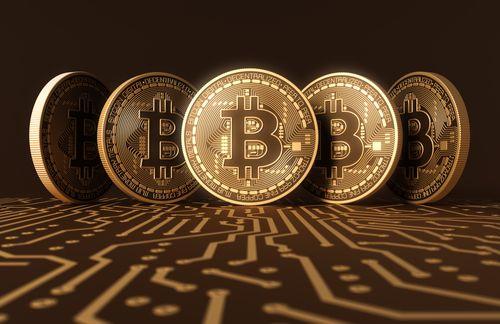 Giá Bitcoin hôm nay 25/3/2018: Phiên cuối tuần Bitcoin tăng nhẹ, diễn biến khó lường - Ảnh 1