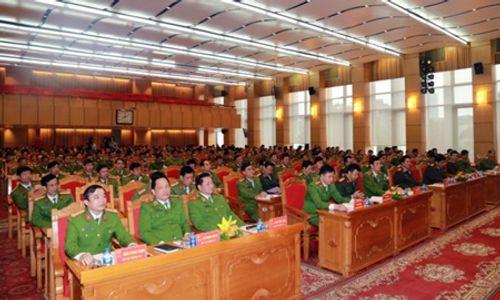 """Thứ trưởng Bùi Văn Thành: """"Yêu cầu đình chỉ hoạt động những cơ sở không bảo đảm an toàn PCCC"""" - Ảnh 2"""
