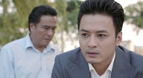 Cả một đời ân oán tập 30: Ông Quang bị xe đâm vì ngăn bà Mai về quê - Ảnh 1