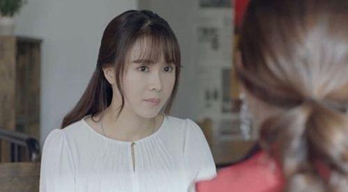 Cả một đời ân oán tập 30: Ông Quang bị xe đâm vì ngăn bà Mai về quê - Ảnh 2
