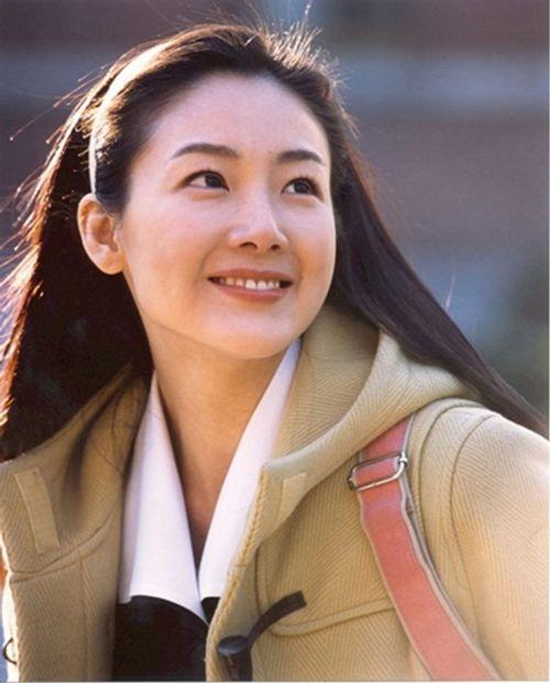 Choi Ji Woo bất ngờ kết hôn, chỉ thông báo trước lễ cưới vài giờ - Ảnh 3