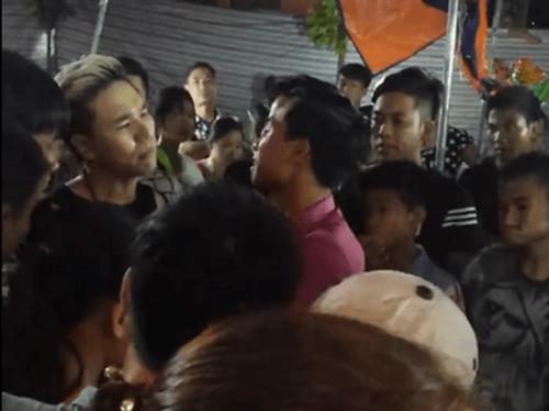 Ca sĩ Châu Việt Cường - người liên quan tới cái chết của một thiếu nữ là ai? - Ảnh 3