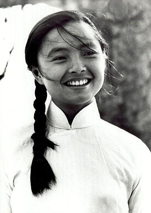 Clip: Oscar 2018 vinh danh nữ diễn viên gốc Việt Lê Thị Hiệp - Ảnh 2