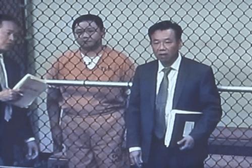 """Sao Việt chôn vùi sự nghiệp vì """"lầm đường lạc lối"""" - Ảnh 2"""
