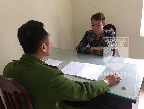 Vụ Châu Việt Cường: Một ca sĩ khác liên quan lên tiếng - Ảnh 1