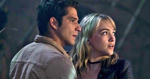 """Clip: 8/3 """"thót tim"""" với trailer mới phim kinh dị """"Truth or Dare"""" - Ảnh 2"""