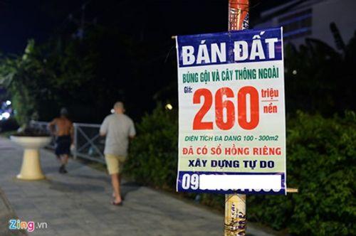 Đổ vỡ ở Hà Nội, Sài Gòn là bài học khi đầu cơ đất Phú Quốc, Vân Đồn - Ảnh 3