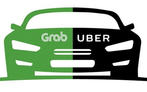 Sau thương vụ thâu tóm Uber, Grab đã báo cáo gì với Bộ GTVT? - Ảnh 1