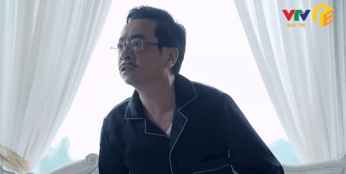 """Clip: """"Người phán xử"""" ngoại truyện tung trailer hấp dẫn, tháng 5 lên sóng - Ảnh 1"""