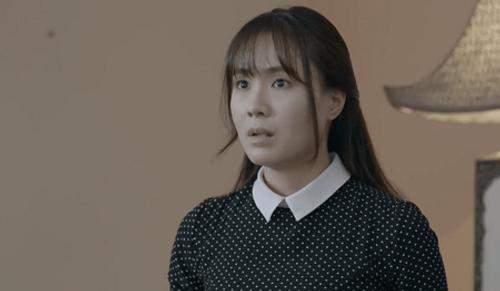 Cả một đời ân oán tập 32: Diệu bị đuổi khỏi nhà, Phong muốn ly hôn - Ảnh 4