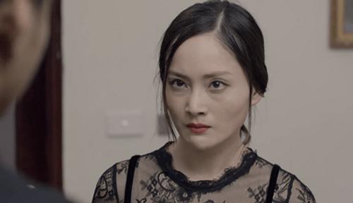 Cả một đời ân oán tập 32: Diệu bị đuổi khỏi nhà, Phong muốn ly hôn - Ảnh 7