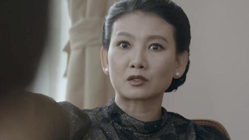 Cả một đời ân oán tập 32: Diệu bị đuổi khỏi nhà, Phong muốn ly hôn - Ảnh 3