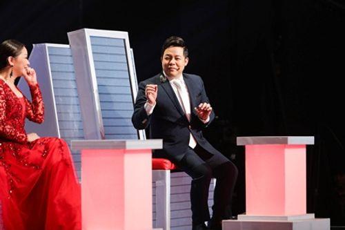 Quang Lê kể chuyện Như Quỳnh bật khóc hát không nên lời cách đây 7 năm - Ảnh 3