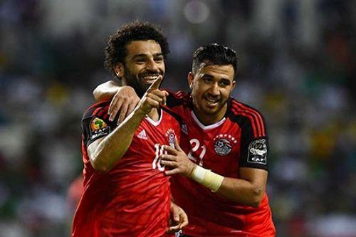 World Cup 2018: Bồ Đào Nha, Hàn Quốc, Ai Cập, Iran và Mexico công bố danh sách sơ bộ - Ảnh 2