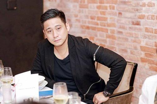 Diễn viên, MC Minh Tiệp mệt mỏi vì bị nhầm với MC bị tố bạo hành - Ảnh 1