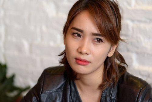 MC Minh Tiệp bị tố bạo hành em vợ: Sao Việt lên tiếng - Ảnh 3