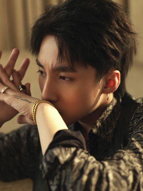 """Clip: Sơn Tùng M-TP hé lộ teaser chỉ vài giây đã khiến Vpop """"sôi sục"""" - Ảnh 2"""