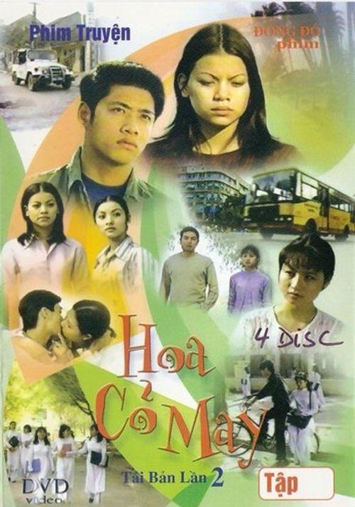 """Ngoài """"Phía trước là bầu trời"""", còn những phim Việt nào từng hot một thời? - Ảnh 1"""
