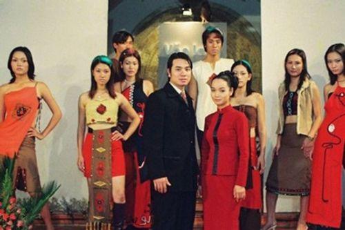 """Ngoài """"Phía trước là bầu trời"""", còn những phim Việt nào từng hot một thời? - Ảnh 2"""