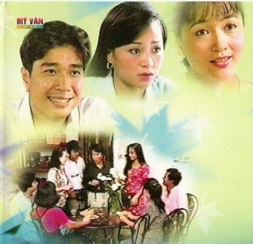 """Ngoài """"Phía trước là bầu trời"""", còn những phim Việt nào từng hot một thời? - Ảnh 3"""