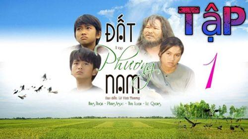 """Ngoài """"Phía trước là bầu trời"""", còn những phim Việt nào từng hot một thời? - Ảnh 5"""