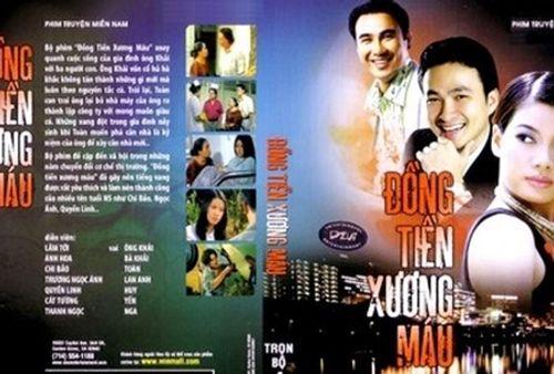 """Ngoài """"Phía trước là bầu trời"""", còn những phim Việt nào từng hot một thời? - Ảnh 6"""