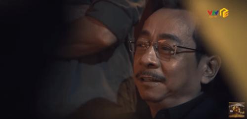 """Video """"Người phán xử"""" tiền truyện tập 3: Phan Hải bị vào phòng phán xử - Ảnh 2"""